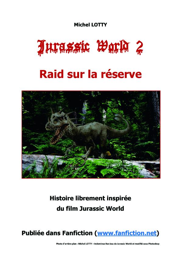 Jurassic-world-2-et-raid-sur-la-reserve